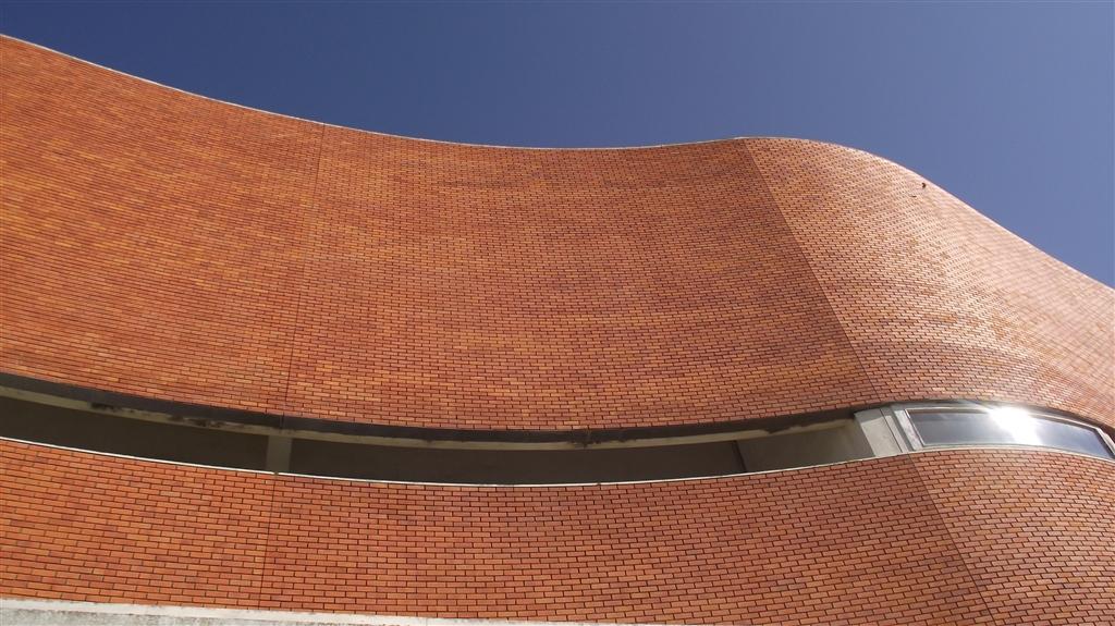 biblioteca-da-ua-5-jpg